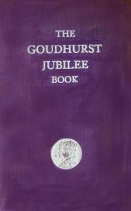 Jubilee Book