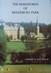 Beresfords of Bedgebury Park