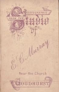 Murray,-Photographer,-19th-century