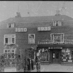 Post Office Midmer 1935 - Copy
