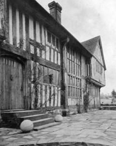 Gatehouse-c.-1937
