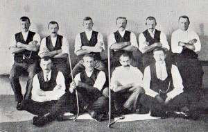 Bell-ringers-1898-
