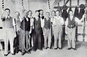 Bell ringers 1935 071
