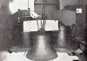 Bells St Marys 073