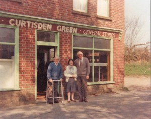 Curtisden-Green-Stores---(2)